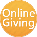 onlinegiving1
