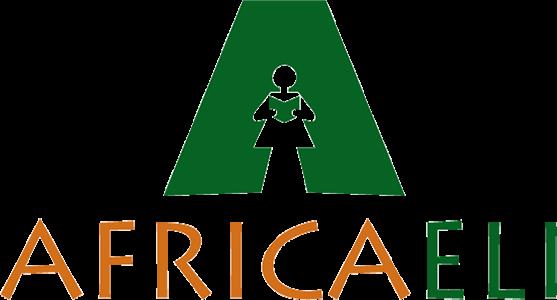 Africa ELI